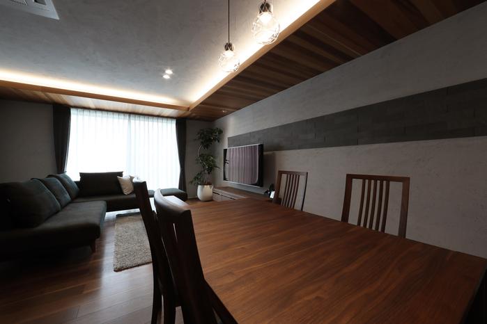 Nuri の 家