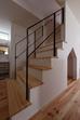 MOKUと漆喰の家